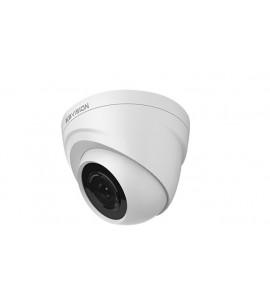Camera hồng ngoại 4.0 Megapixel KBVISION KX-2K12CP
