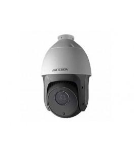 Camera HD-TVI hồng ngoại 2.0 Megapixel HIKVISION DS-2AE4215TI-D