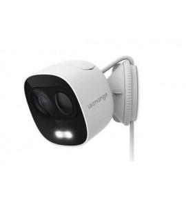 Camera quan sát IP không dây 2.0 Megapixel DAHUA IPC-C26EP-IMOU