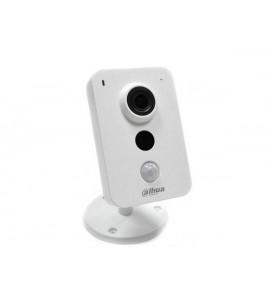 Camera quan sát IP không dây 3.0 Megapixel DAHUA IPC-K35P