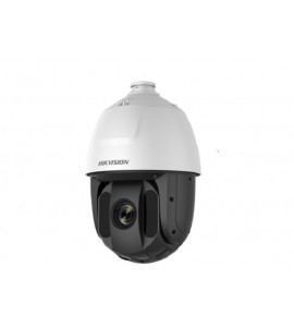 Camera HD-TVI hồng ngoại 2.0 Megapixel HIKVISION DS-2AE5225TI-A