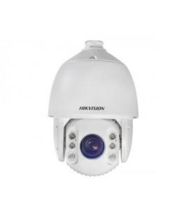 Camera HD-TVI hồng ngoại 2.0 Megapixel HIKVISION DS-2AE7232TI-A