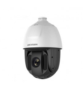 Camera HD-TVI hồng ngoại 2.0 Megapixel HIKVISION DS-2AE5232TI-A(C)