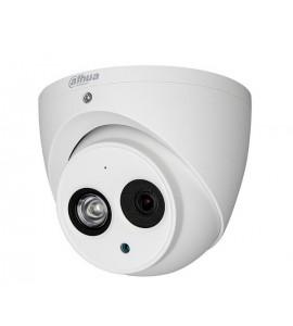 Camera quan sát 4 in 1 hồng ngoại 2.0 Megapixel DAHUA HAC-HDW1200EMP-S4