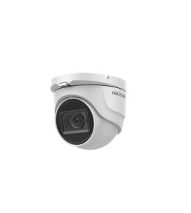 Camera HD-TVI hồng ngoại 5.0 Megapixel HIKVISION DS-2CE76H8T-ITMF