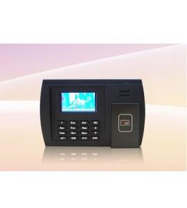 Máy chấm công bằng thẻ cảm ứng RONALD JACK S550 giá rẻ