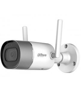 Camera quan sát IP không dây 2.0 Megapixel DAHUA IPC-G26P-IMOU