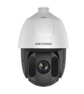 Camera HD-TVI hồng ngoại 2.0 Megapixel HIKVISION DS-2AE5225TI-A(C)