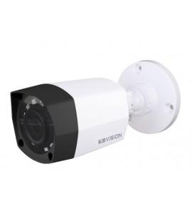 Camera hồng ngoại 1.0 Megapixel KBVISION KX-A1003C4