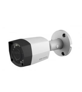 Camera hồng ngoại 1.0 Megapixel KBVISION KX-Y1011S4