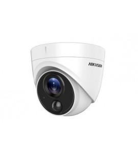 Camera HD-TVI hồng ngoại 2.0 Megapixel HIKVISION DS-2CE71D0T-PIR