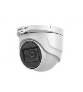 Camera HD-TVI hồng ngoại 2.0 Megapixel HIKVISION DS-2CE76D0T-ITMFS