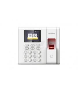 Máy chấm công vân tay HIKVISION DS-K1T8003F giá rẻ