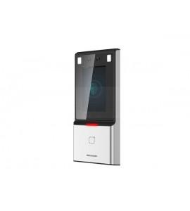 Máy chấm công vân tay HIKVISION DS-K1T606MF giá rẻ