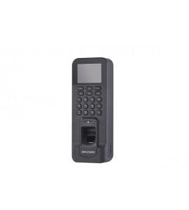 Máy chấm công vân tay HIKVISION DS-K1T804MF (SH-K2T804MF) chính hãng