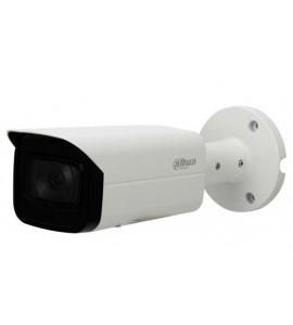 Camera quan sát IP hồng ngoại 2.0 Megapixel DAHUA IPC-HFW4231TP-S-S4