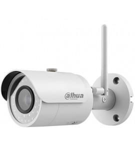 Camera quan sát IP không dây 1.3 Megapixel DAHUA IPC-HFW1120SP-W