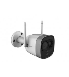 Camera quan sát IP không dây 2.0 Megapixel DAHUA IPC-G26EP-IMOU