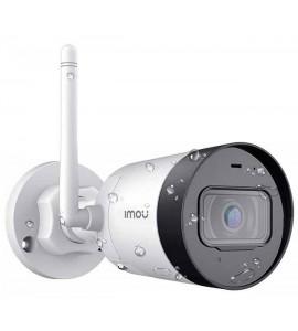 Camera quan sát IP không dây 2.0 Megapixel DAHUA IPC-G22P-IMOU