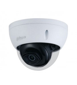 Camera IP hồng ngoại 4.0 Megapixel DAHUA IPC-HDBW2531EP-S-S2