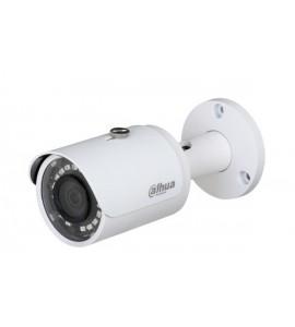 Camera quan sát IP hồng ngoại 2.0 Megapixel DAHUA IPC-HFW1230SP-S4