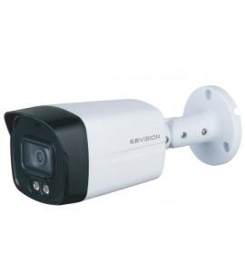 Camera 4 in 1 2.0 Megapixel KBVISION KX-CF2203L