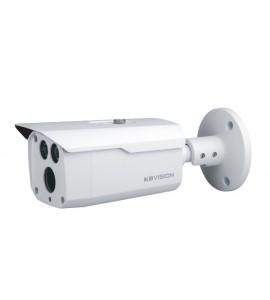 Camera hồng ngoại 1.3 Megapixel KBVISION KX-1303C4