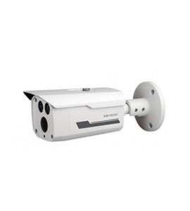 Camera hồng ngoại 4.0 Megapixel KBVISION KX-C2K13C