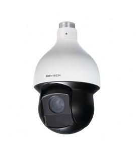 Camera hồng ngoại 2.0 Megapixel KBVISION KH-DP2007