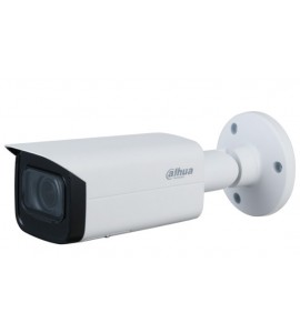 Camera quan sát IP hồng ngoại 2.0 Megapixel DAHUA IPC-HFW3241EP-AS
