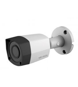 Camera hồng ngoại 1.0 Megapixel KBVISION KX-A1001S4