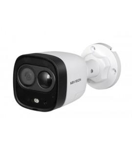 Camera hồng ngoại 2.0 Megapixel KBVISION KX-C2003C.PIR
