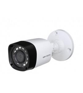 Camera hồng ngoại 4.0 Megapixel KBVISION KX-C2K11CP