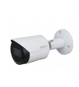 Camera IP hồng ngoại 2.0 Megapixel DAHUA IPC-HFW2230SP-S-S2