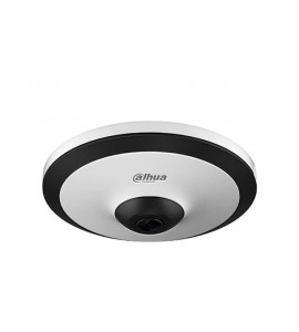 Camera IP Fisheye 5.0 MP DAHUA DH-IPC-EW5531P-AS
