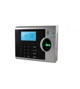Máy chấm công thẻ cảm ứng RONALD JACK S400 chính hãng, giá rẻ
