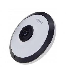Camera IP Fisheye không dây 4.0 MP DAHUA DH-IPC-EW4431P-ASW