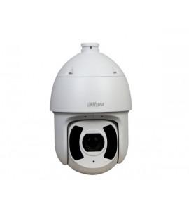Camera quan sát HDCVI hồng ngoại 2.0 Megapixel DAHUA SD6CE225I-HC