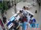 Chuyên lắp đặt camera giám sát uy tín tại Phường Bồ Đề Long Biên