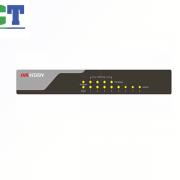 DS-3E0108P-E-Switch-PoE-8-cong-hikvision