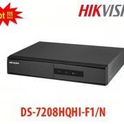 DS-7208HQHI-F1-N-dau-ghi-hinh-hikvision