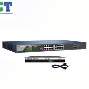SH-1016P-2C-Switch-PoE-16-c-ng-10-100Mbps-hikvision