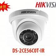 camera-quan-sat-DS-2CE56C0T-IR-hikvision-jpg