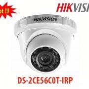 camera-quan-sat-DS-2CE56C0T-IRP-hikvision-png