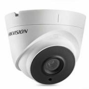 camera Turbo HD Hikvision DS-2CE56F1T-IT3 có độ phân giải 3.0MP