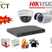 tron-bo-camera-ip-hikvision (1)