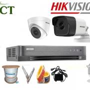 tron-bo-combo-1-camera-quan-sat-5_0mp-hikvision-gia-re